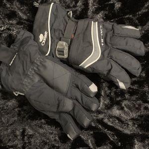 HEAD Accessories - HEAD Winter Gloves